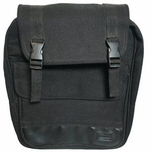 Targus CCB1 Notebook Laptop Bag Backpack